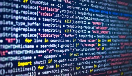 Ein Ex-Google-Mitarbeiter erkläert: Das sind die Unterschiede zwischen dem Google Algorithmus und Google Penalties