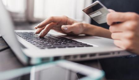 Wie wichtig ist Werbung im Online Handel geworden?