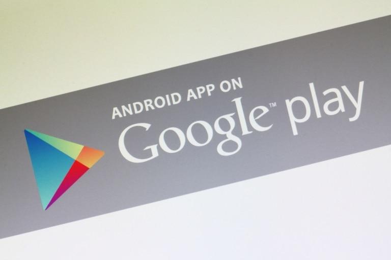 Neue Google Play Store Richtlinien