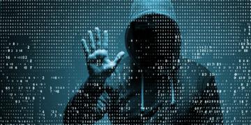 Mangelnde-Cyber-Sicherheit-in-deutschen-unternehmen