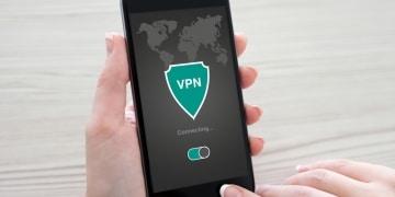 VPN-Apps