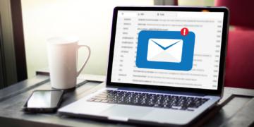 E-Mail-Kampagnen in Facebook versenden