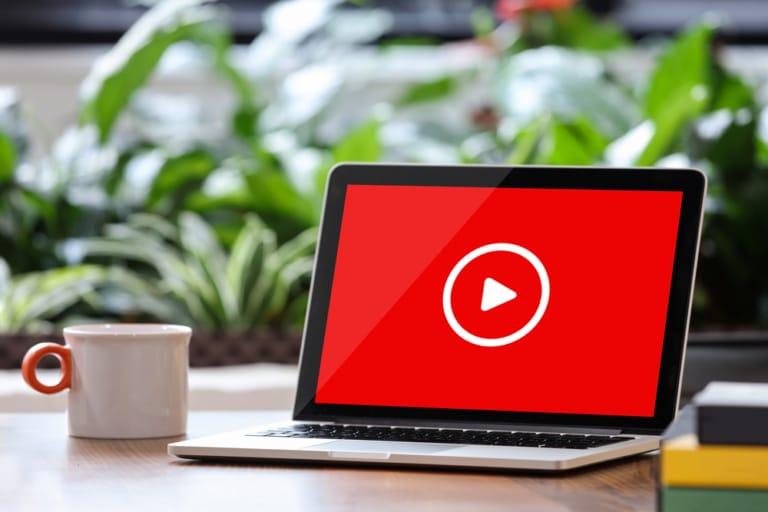 Google startet neue SEO Videoreihe