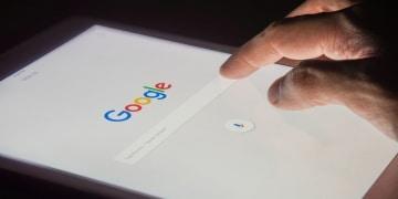 Google rät von Verlinkungen ab