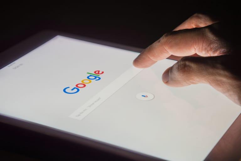 Google teste neues Feature