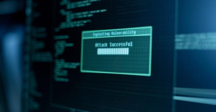 X Backend Server Header Information Leak