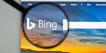 Bing führt Sicherheitsanmerkungen für Ads ein