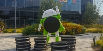 Das Betriebssystem Android steht vor dem endgültigen Aus