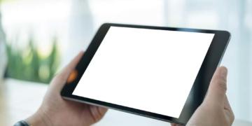 Apple Music bald auf Android-Tablets verfügbar
