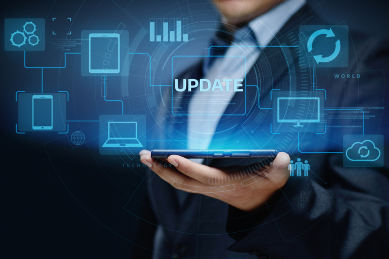 Shopware 6.2 ab sofort verfügbar!