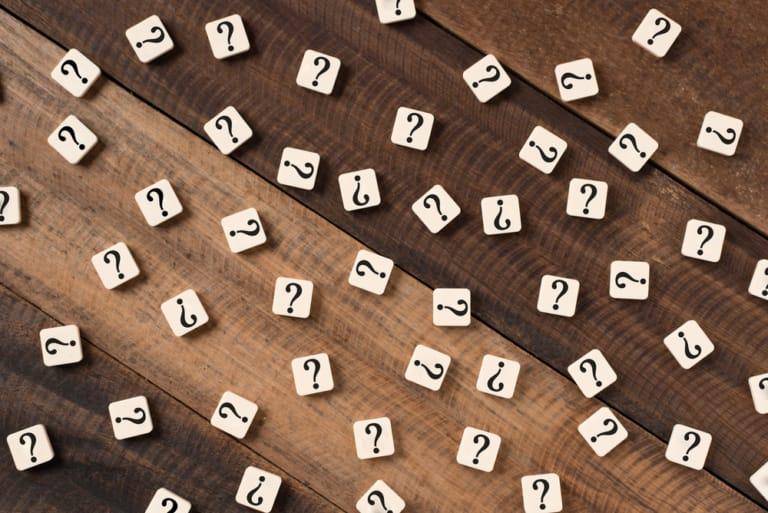 Question Hub bald stärker in den SERPs?