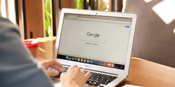 Google private Nachrichten