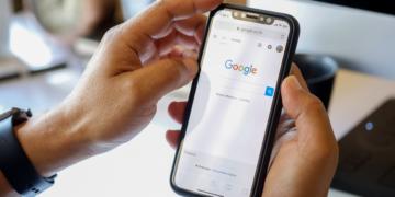 Google Komplikationen mit Canonicals und Indexierung