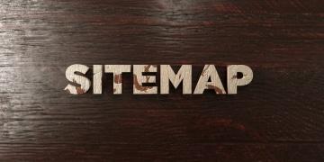 Sitemap für mehr als 50.000 URLs erstellen