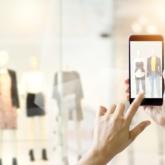 3D Bitmoji in Snapchat – ein weiterer Schritt für die digitale Modewelt