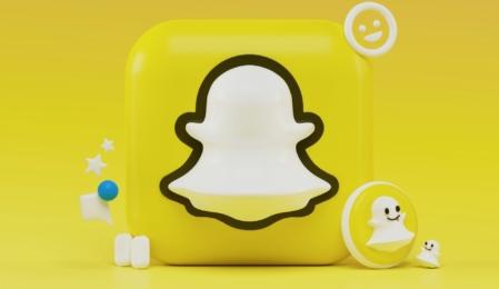 Snapchat: Übernimmt die App bald die Modewelt?