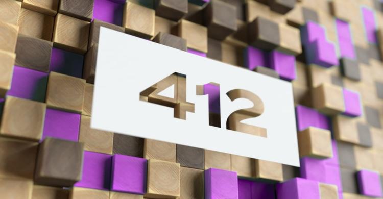 Statuscode 412 Precondition Failed