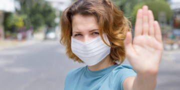 strenge-kontrollen-von-twitter-gegen-coronavirus