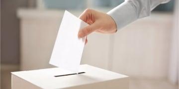 Europawahl 2019: Strengere Google Richtlinien für politische Anzeigen