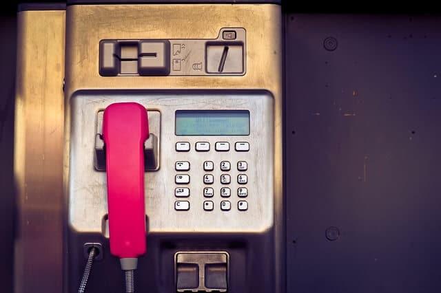 Telekom StreamOn: unzufriedenes Gerichtsurteil