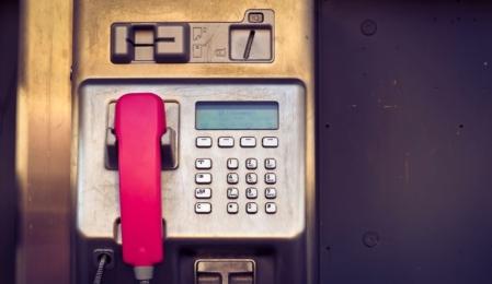 Kooperation Deutsche Telekom und Telefónica Deutschland