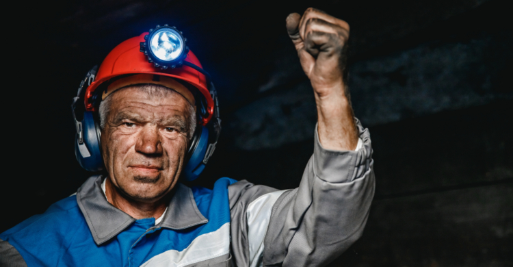 Threat Miner