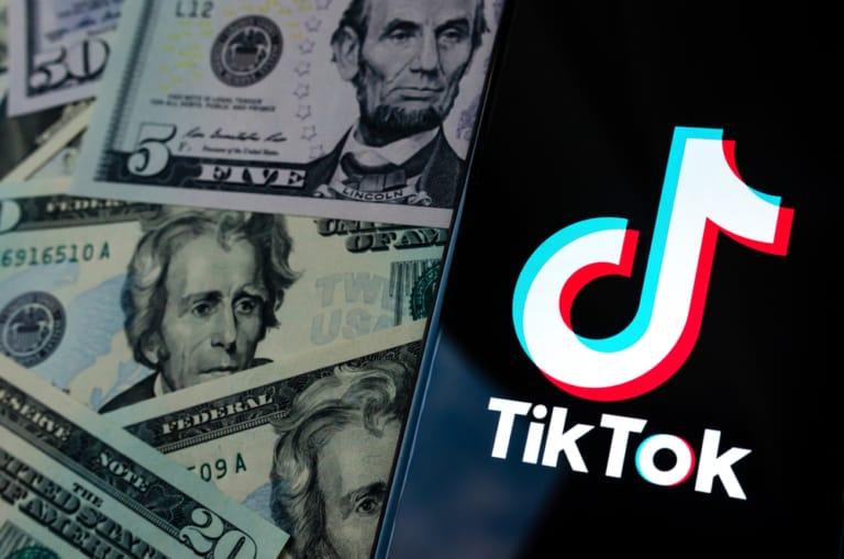 TikTok: Neue Werbe- und Produktanzeigeoptionen