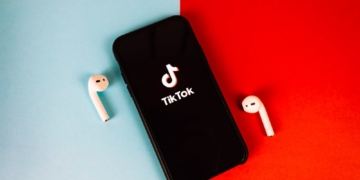 Lead-Generation-Formulare: TikToks Verbesserung der Datensammlung