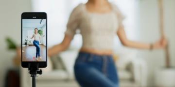 TikTok - Tipps für leistungsstarke Werbung