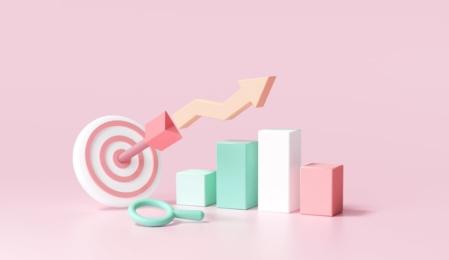 TikTok: Weiterhin an der Spitze der monatlichen Downloadcharts