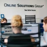 Traineeprogramm bei der Online Solutions Group