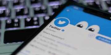 Twitter-hilft-Werbetreibenden