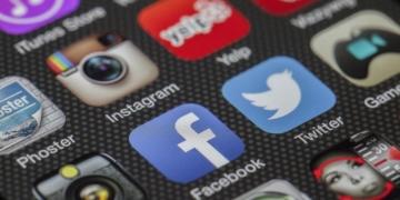 Android-Apps senden weiterhin Nutzerdaten ohne Zustimmung an Facebook