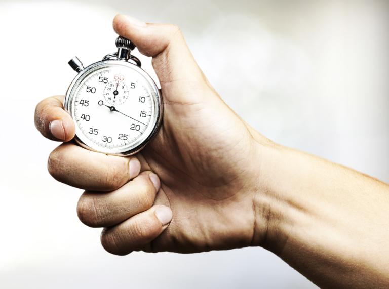 Twitter löscht Beiträge automatisch nach 24 Stunden