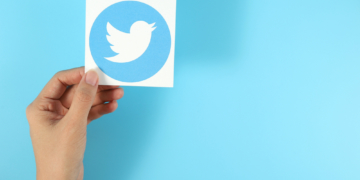 Twitter: Neue Direct Messaging-Suchfunktion