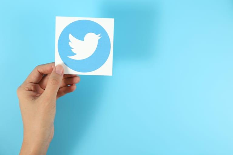 Twitter: Neue Direct Messaging-Suchfunktion