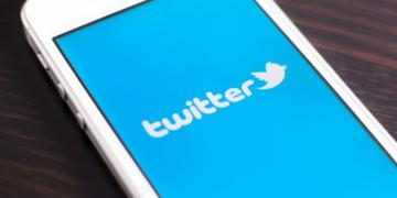 Ist das Ende von Twitter Fleets da?