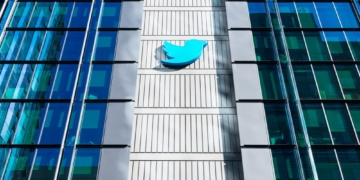 Twitter: neue @Mention You Option