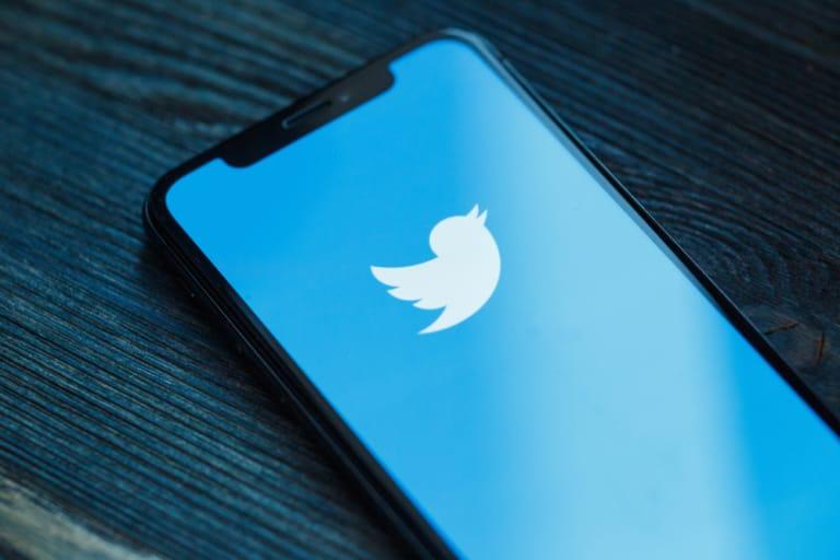 Twitter überlegt Premium-Funktionen einzuführen