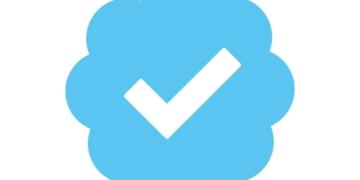 Twitter pausiert Profilverifizierung erneut