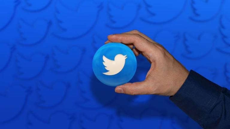 Twitter: Übernahme des Adblocking-Service Scroll