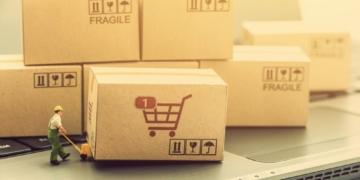 Twitter testet Shopping-Module für Unternehmensprofile