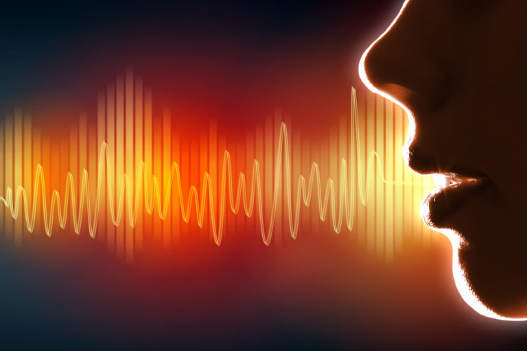 Mit Twitter Spaces keine Angst vor der eigenen Stimme mehr