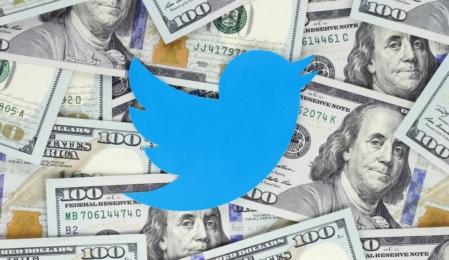Twitter kündigt Tip Jar an: Geld verdienen durch Trinkgelder