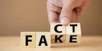 twitter-verifiziert-fake-account
