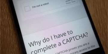 UnCaptcha2: Googles Audio-Captches können jetzt zu 90 Prozent automatisiert gelöst werden