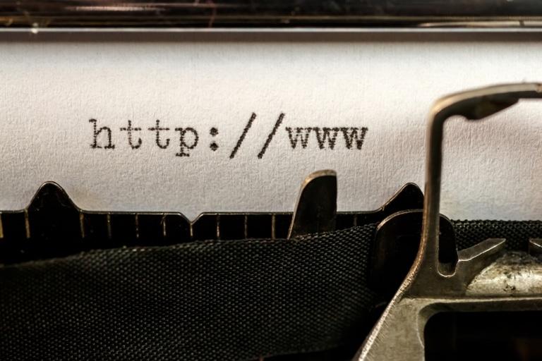 URL nur ändern, wenn dringend notwendig