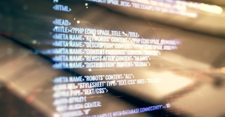 Username Enumeration