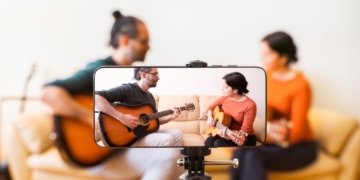 Jumprope: LinkedIn erwirbt die Video Tutorial App