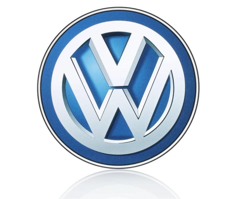 VW sichert sich an der Volvo Tochtergesellschaft Wirelesscar